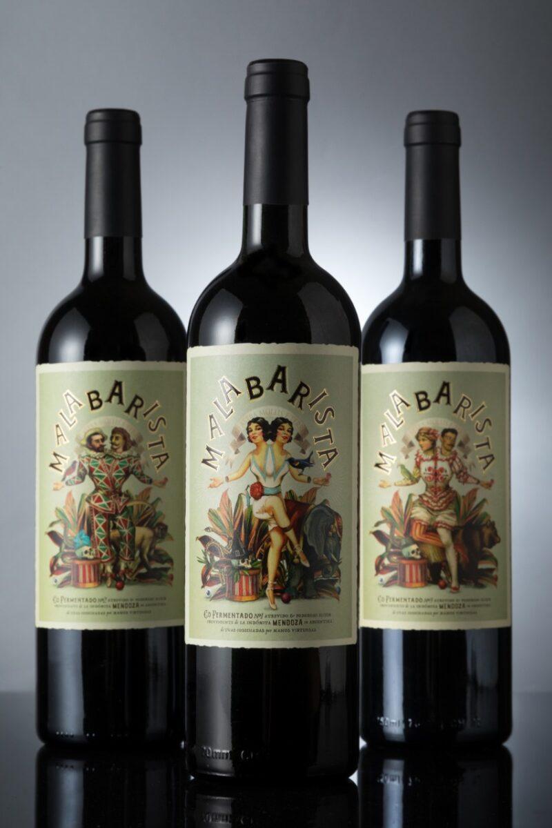 ravera-wines-malabarista